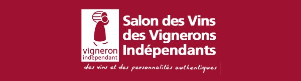 Salon des vins des vignerons ind pendants de lyon domaine moulin tacussel ch teauneuf du pape - Salon des vignerons independants lyon ...